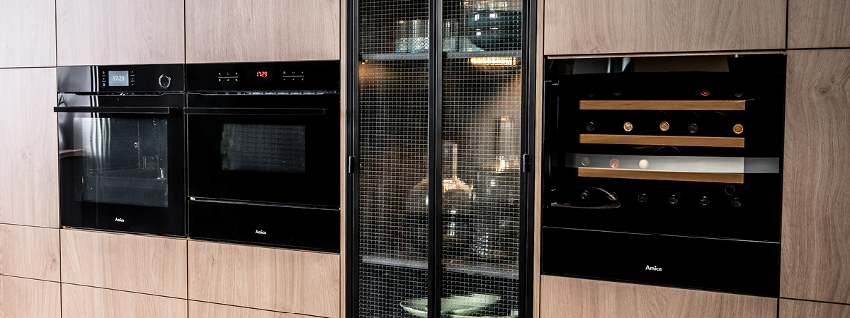 Amica | Amica Group
